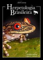 HerpetologiaBrasileira_2019_v8n1_page-00