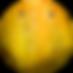DOTS_Logo-Tex02.png