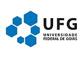 UFG.png