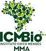 ICMBio_logo.jpg