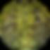 DOTS_Logo-Tex05.png