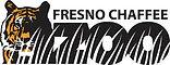 Fresno Chaffee.jpeg