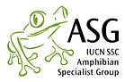 ASG-Logo.jpg
