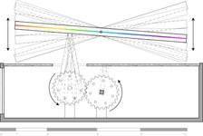 sectionshort.jpg