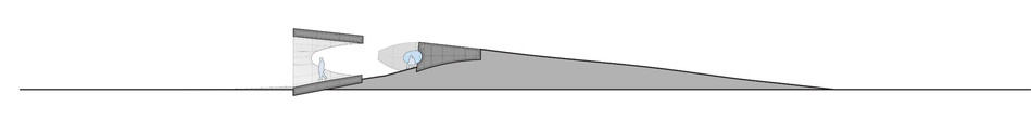 Side Section