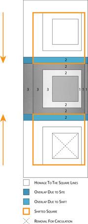 ProcessDiagram.jpg