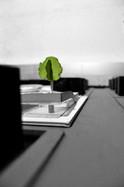 UrbanFabric1_portfolio.jpg
