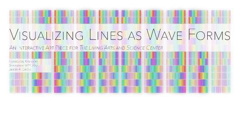 LineWave_Presentation_small_edited.jpg