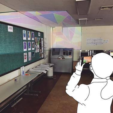 Grade 7 Digital Art and Design