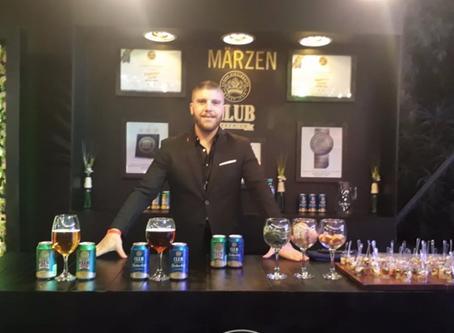 Conoce a Jose Miguel Herrera - amor por la cultura de las bebidas.