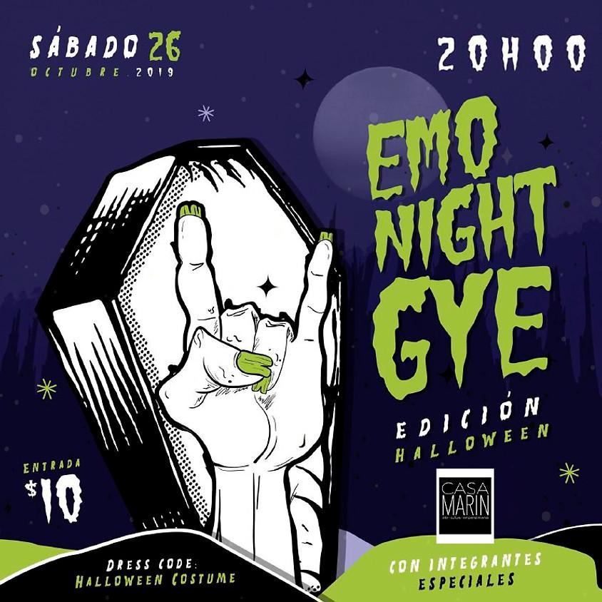 Emonight GYe
