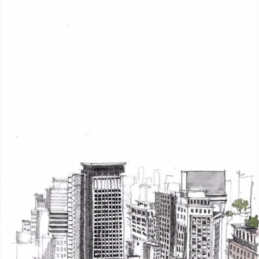 Taller de Representación Gráfica Arquitectonica