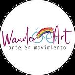 WANDERART-LOGO.png