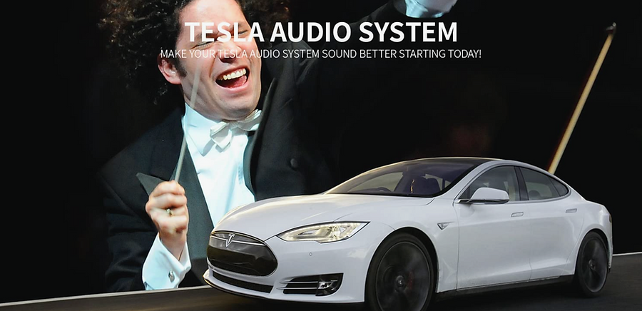 tas system.png