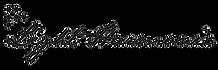 Light Harmonic Logo