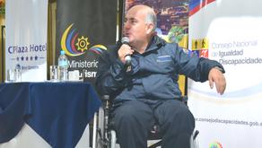 El turismo ecuatoriano atrae al populismo