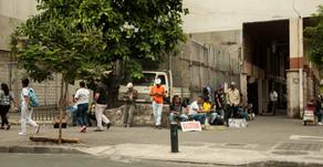Ecuador necesita una reforma laboral urgente