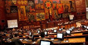 ¿Por qué fomentar el debate parlamentario? Caso: Ley Orgánica de Comunicación