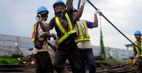 Es hora de volver a la realidad: Ecuador necesita trabajar