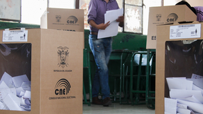 Pateando el tablero electoral… y también político