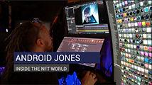 Android Jones title.jpg