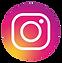 instagram nosnobambu