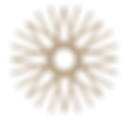 simbolo_fundotransparente.png