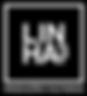 LINHA 3 Logo curvas B.png