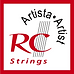 Artista RC Strings_edited.png