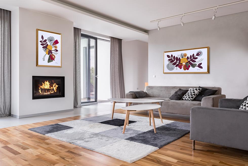 design-de-interiores-decoracao-quadros-belca