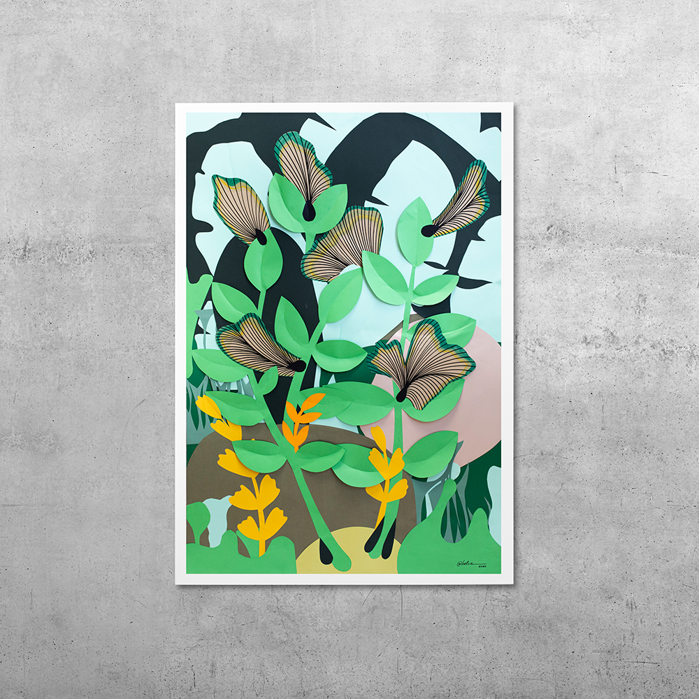 colagem-jardim-vertical-belca