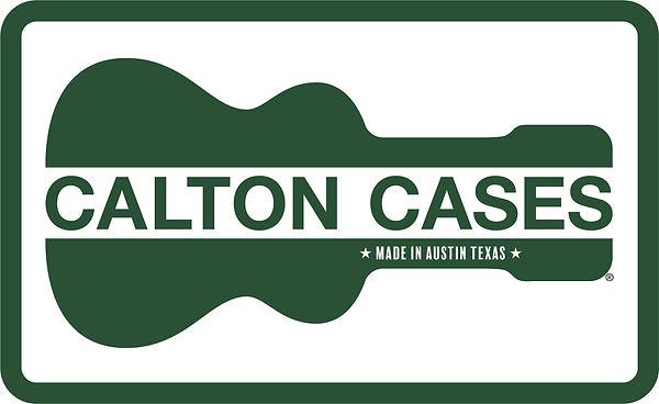 Calton.jpg