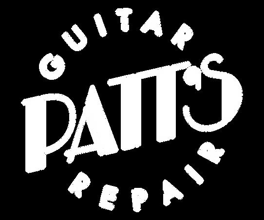 Patt's Guitar Repair-01.png