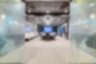 ORU Shark Tank-5.jpg