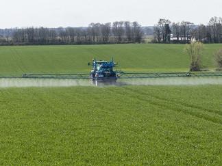 Séparer la vente et le conseil, une opportunité pour réinventer le modèle de l'agrodistribution