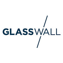 Glasswall-logo-blue-square.jpg