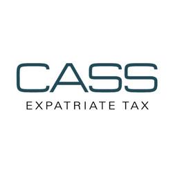 CASS Tax
