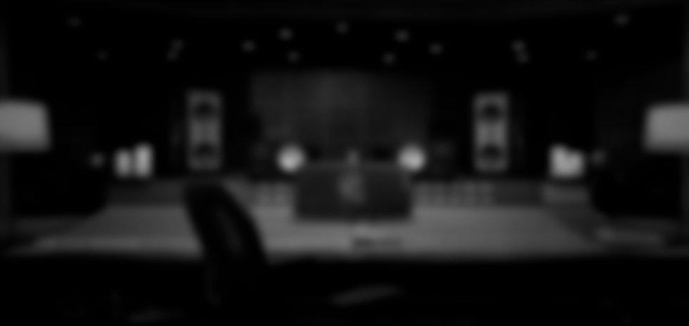 E-Clip Music Studio