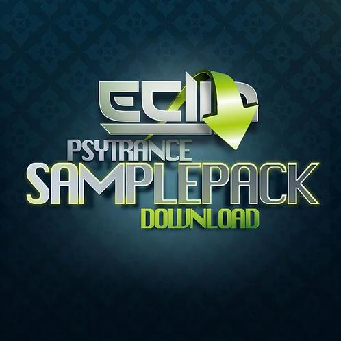 E-Clip Sample Pack 1