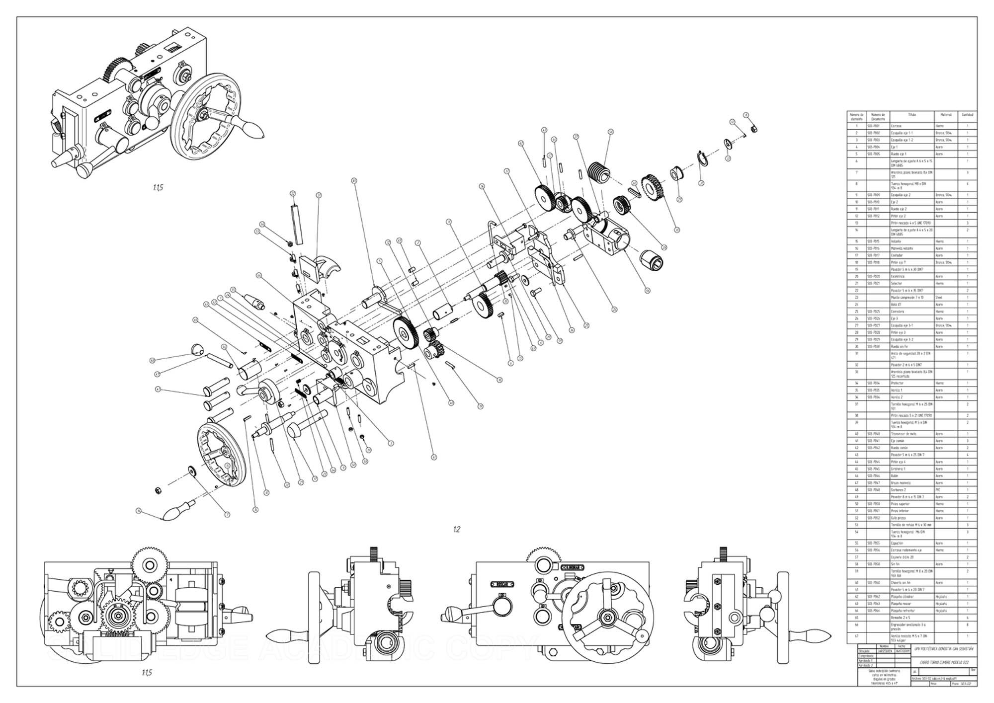 plano-explosionado-subconjunto-31