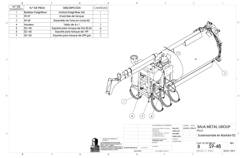 S9-48-Sub-ensamble-en-bastidor-elephant-2