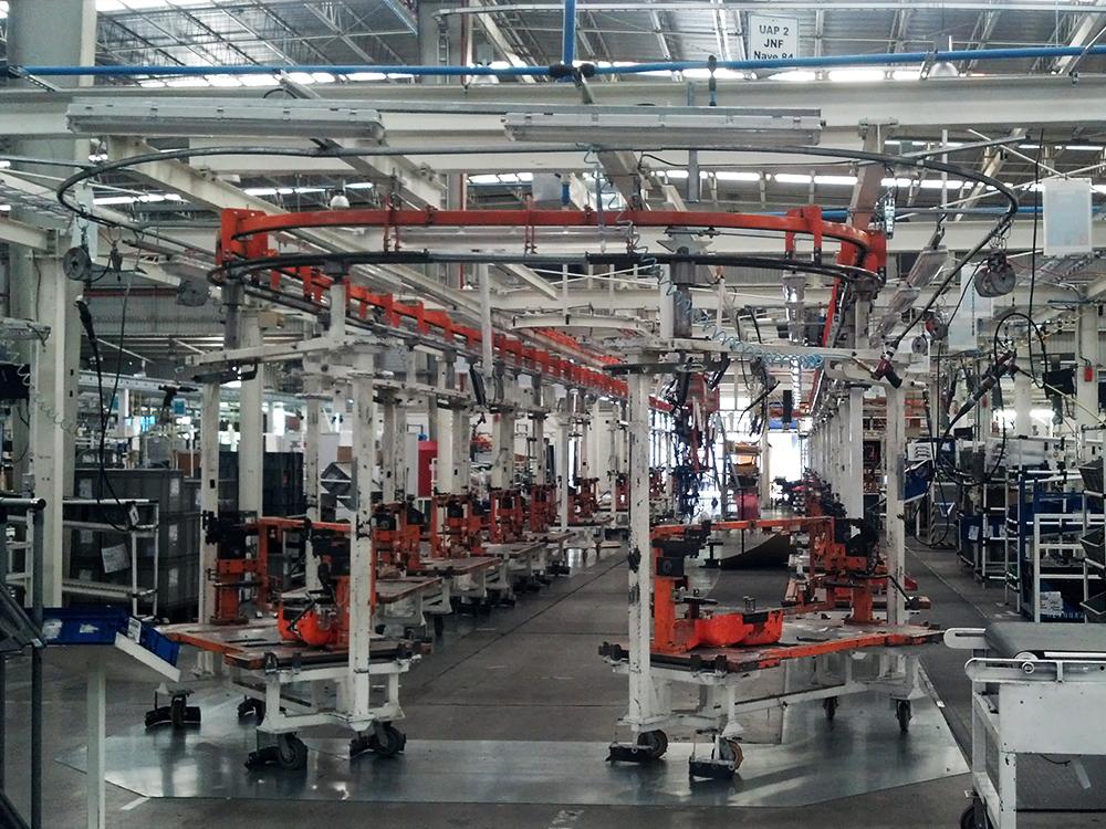 lineas-produccion
