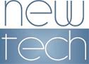 лого 2.png