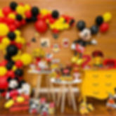 Red-Mickey-Mouse-Party-Decoration-Baby-S