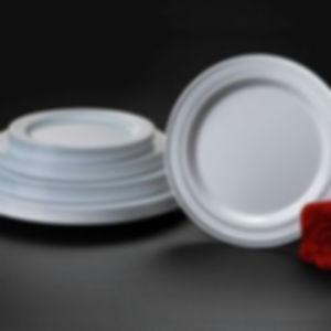 divine-plates-247x247.jpeg