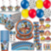 HeroFiber-Paw-Patrol-Party-for-8-Plates-