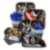 Star-Wars-Party-Pack-Seats-8-Napkins-Pla