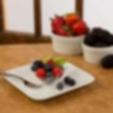mini-tasters-247x247.jpeg
