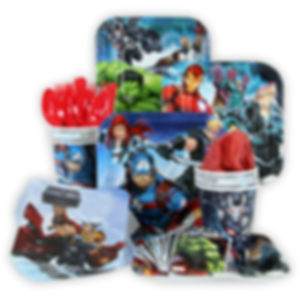 Marvel-Epic-Avengers-Party-Pack-Seats-8-