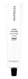 Hand Softner MATHILDA
